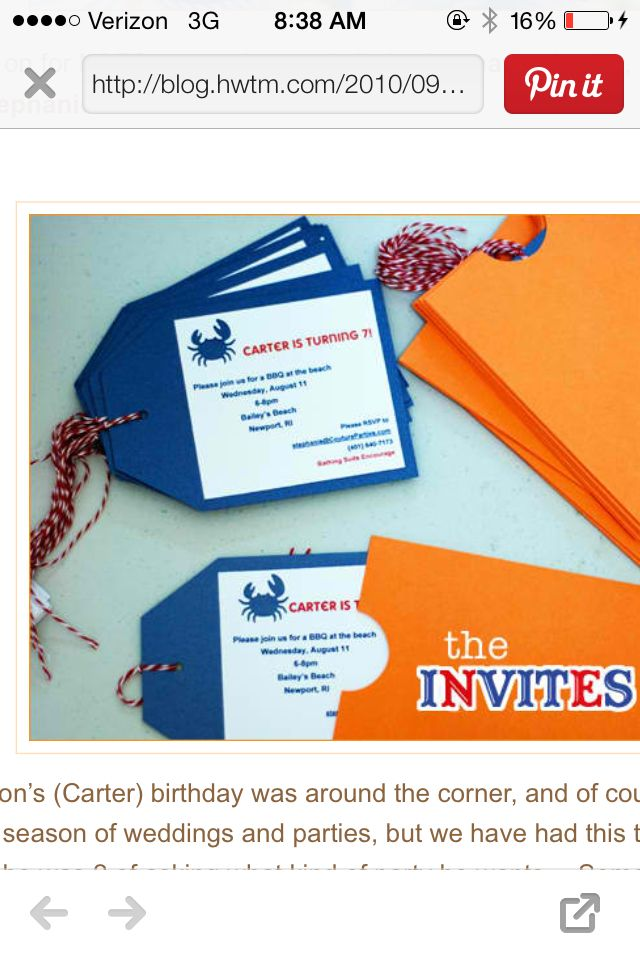 1St Party Invitations as beautiful invitation template