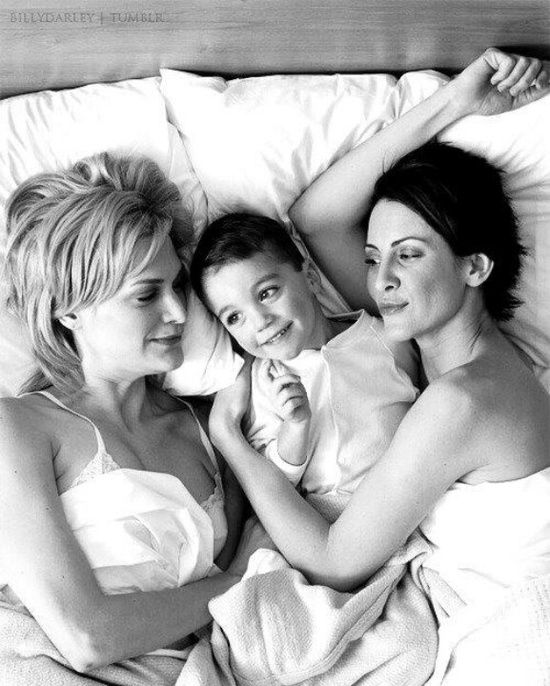 сеск лесб фото мама и дочка