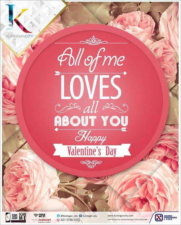 valentine day promotion ideas