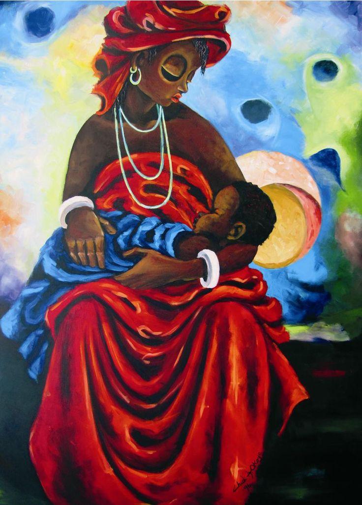 african american love   BLACK LOVE   Pinterest