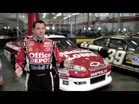 nascar drive by youtube