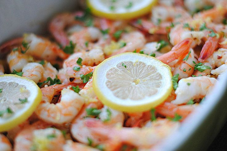 ... creations blog 40236d1328636700 lemon butter shrimp bake shrimp jpg