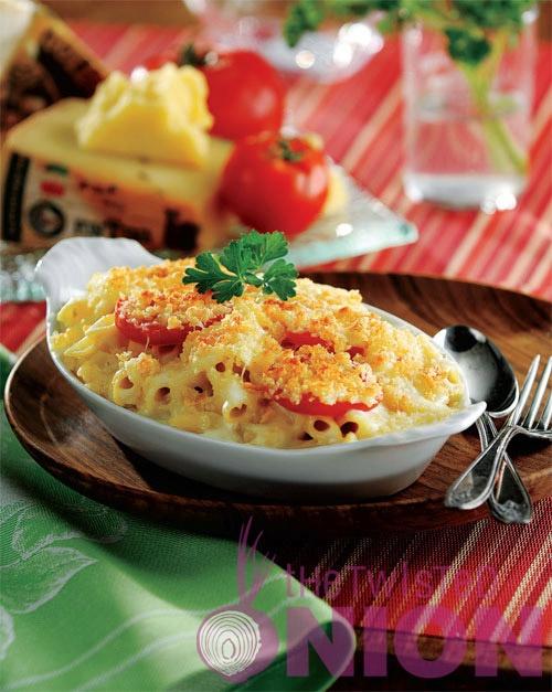 ... help it i love mac amp cheese recipe gourmet white mac amp cheese
