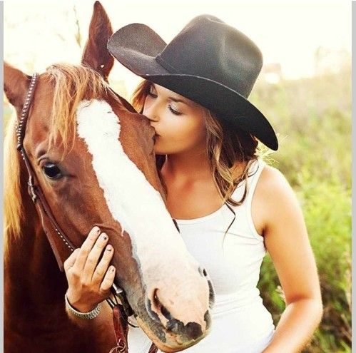 equine lovers dating site The world's best and largest equestrian dating site for equestrian singles and friends equestrian, equestrian dating, horse dating, horse lovers, horse riding, breyer horse lovers, arabian.