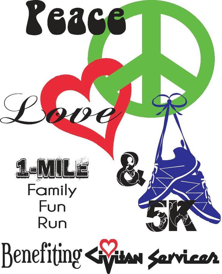 gbmc father's day 5k run