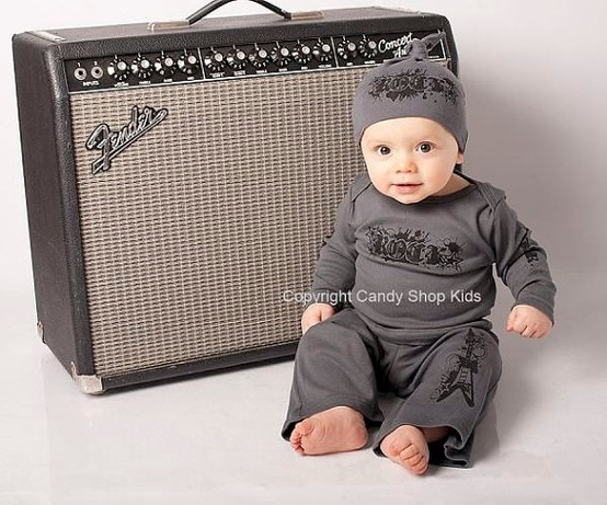 cool baby boy clothes baby clothes shoes pinterest. Black Bedroom Furniture Sets. Home Design Ideas