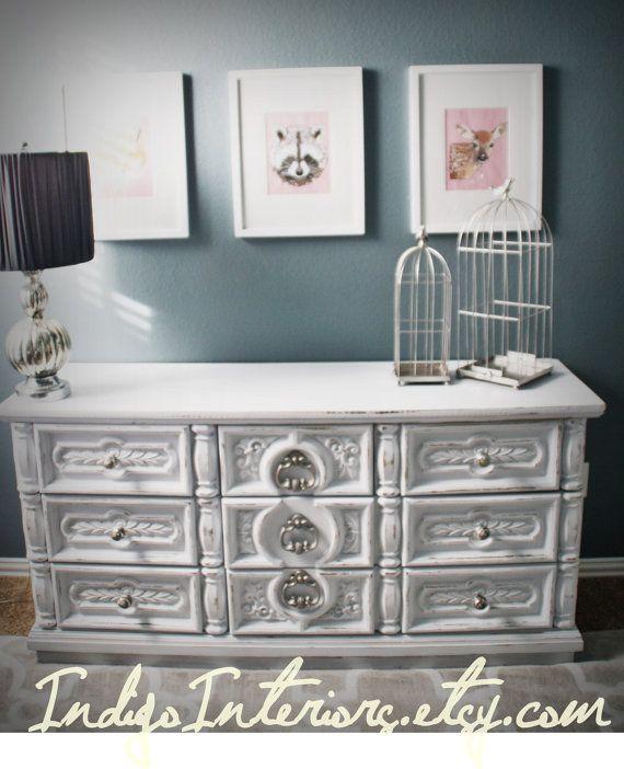 george herrera facebook hot girls wallpaper. Black Bedroom Furniture Sets. Home Design Ideas