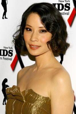 finger waves asian hair - Google Search   Wedding   Pinterest