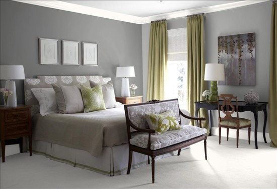 what 39 s your color personality. Black Bedroom Furniture Sets. Home Design Ideas