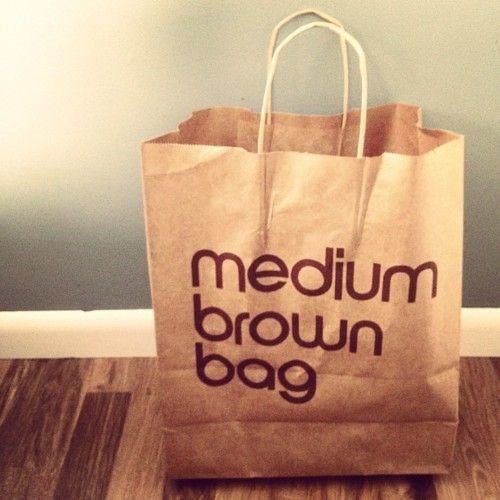 Brown Bag It: Cashew Chicken Salad | Food and Drink | Pinterest
