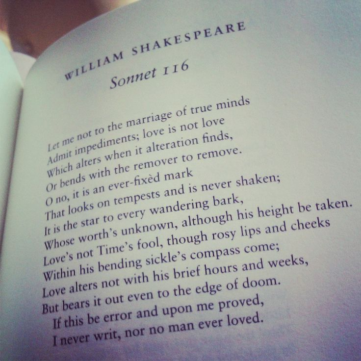 essay on shakespeare poems Summary one of the best known of shakespeare's sonnets, sonnet 18 is memorable for the critical essay is shakespeare boasting that his poetry will.
