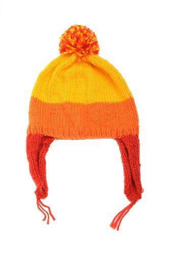 Knitting Pattern For Jayne s Hat Firefly : Firefly Serenity Jayne Cobb Knit Hat Crochet ideas Pinterest