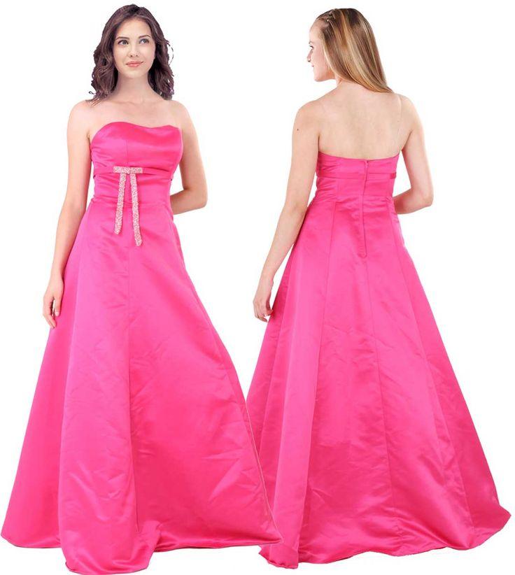 evening dresses cheap ireland