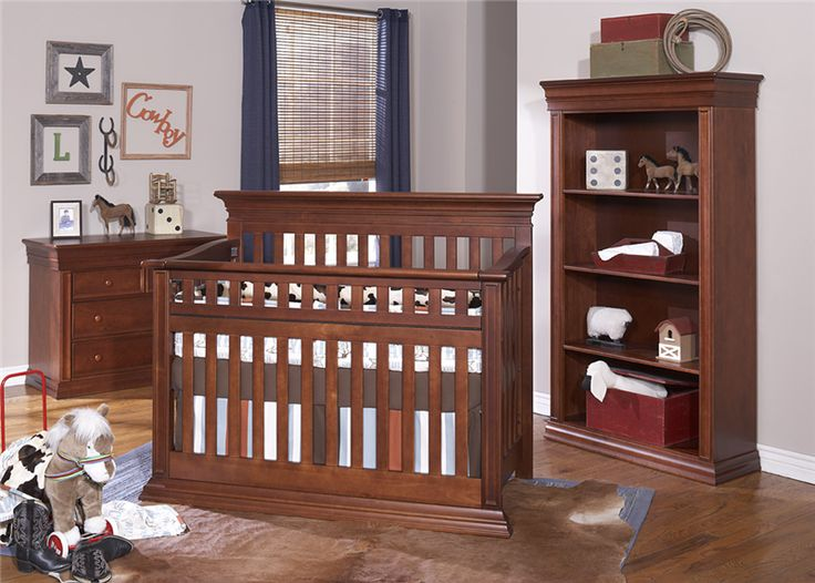 Baby 39 S Dream Furniture Nursery Pinterest