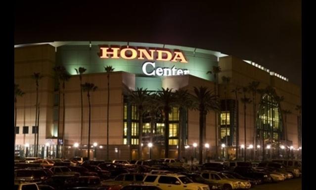 honda center events sports amp events pinterest