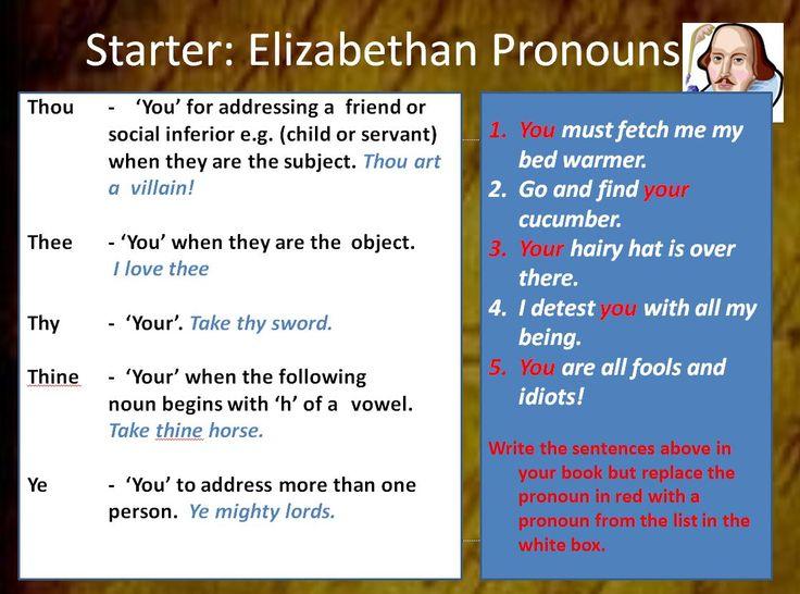 elizabethan era essays Elizabethan theatre essays: over 180,000 elizabethan theatre essays, elizabethan theatre term papers, elizabethan theatre research.
