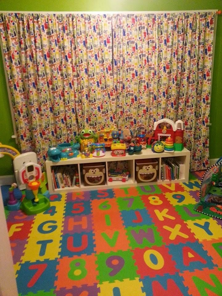 wild zoo themed playroom baby shower ideas pinterest