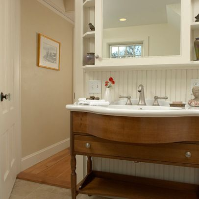 Pin by macy britt on cape cod design ideas pinterest for Cape cod bathroom design