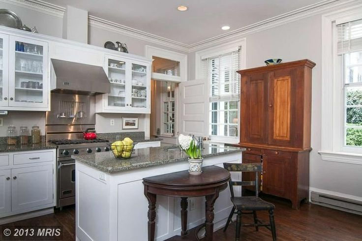 Pin by jennifer chino on homes for sale in historic downtown annapoli
