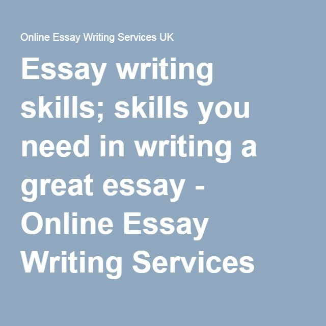 English Language Essays  Persuasive Essay Thesis also Persuasive Essay Topics For High School Students Buy Best Essay Writing Tips Persuasive Essay Samples For High School