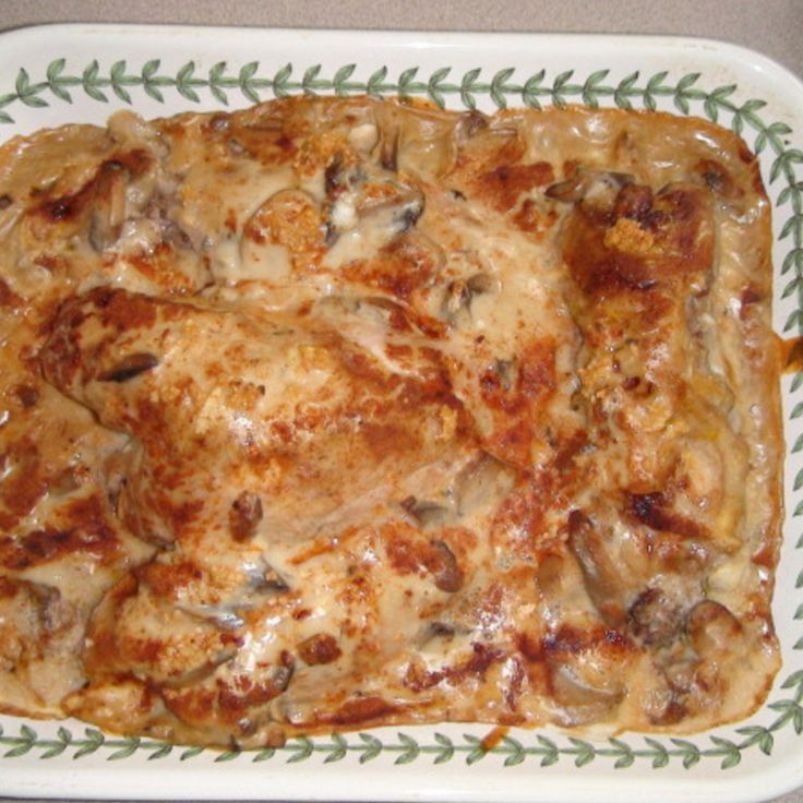 Cider-Braised Pheasant With Pearl Onions And Apples Recipes ...