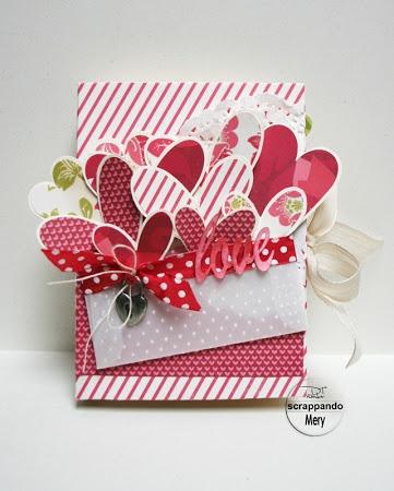 valentine day punjabi song djpunjab