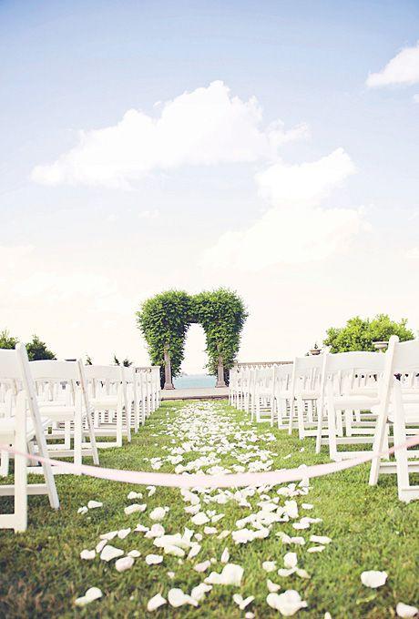 Romantic Wedding Venues In The U S Castle Hill Inn Newport Rhode