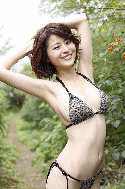 鈴木ちなみの画像 p1_15