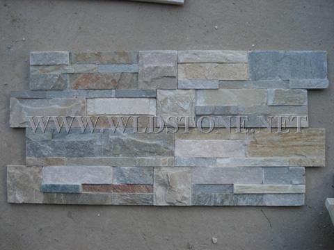 To Cover The Brick On The Fireplace For The Home Pinterest