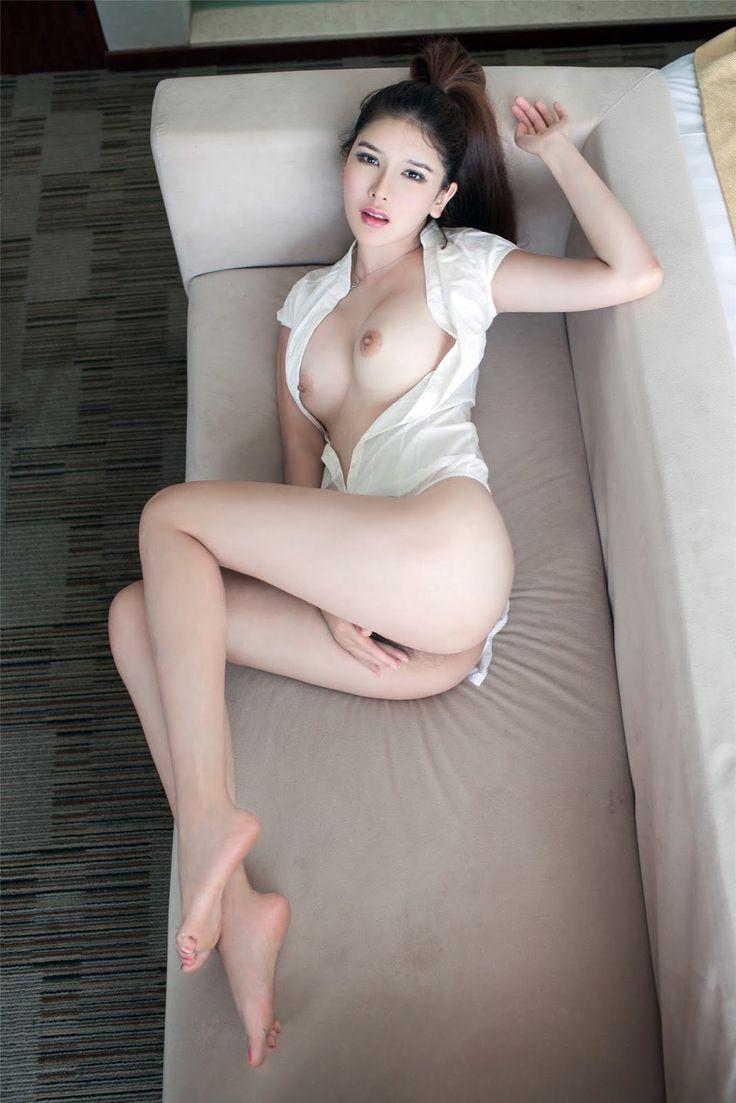 31 best TuiGirl 037 - Li Lisha images on Pinterest ...