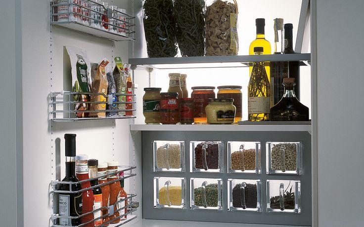 accessories siematic kitchen designs pinterest