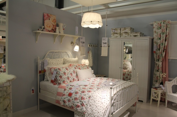 Pin by Alison Zulyniak on Kids Room Ideas | Pinterest