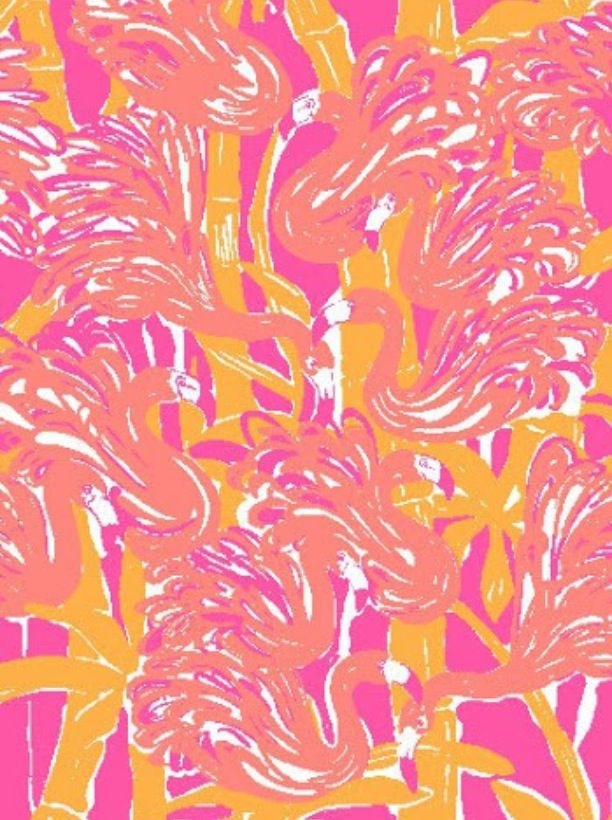 Lilly pulitzer iphone wallpaper iphone background - Lilly pulitzer iphone wallpaper ...