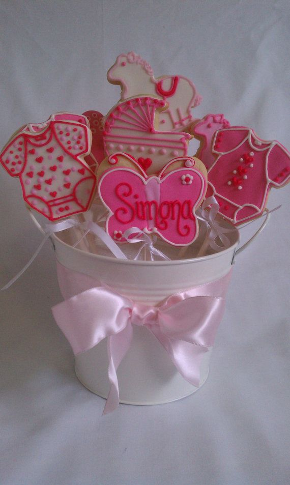 baby shower game prize ideas fresh baby shower favors pinterest