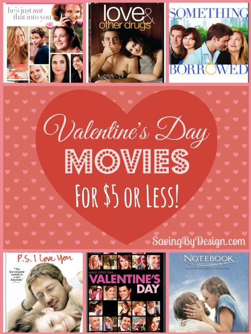 valentine day movie christian review