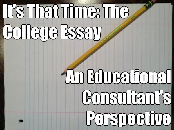 essay about time management