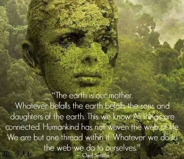 Quotes About Mother Natures Fury further Trippy Grunge Quotes additionally Rasta Lion Wallpaper as well Alpha Blondy Mn0000016944 furthermore 5466890341. on trippy bob marley