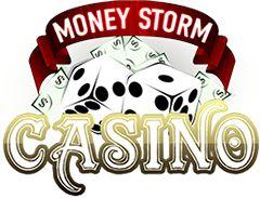 moneystorm no deposit