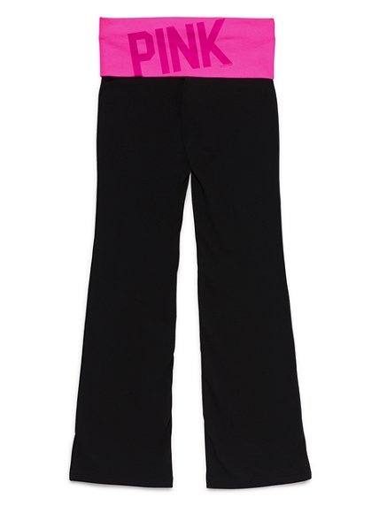 From loungewear to swimwear, Victoria's Secret Pink has all the comfortable clothes you need. Shop for your Victoria's Secret Pink favorites at thredUP, and look forward to .