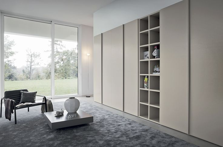 Amore 115 Lawrence Walsh Furniture Modern Bedroom Amore Pinte