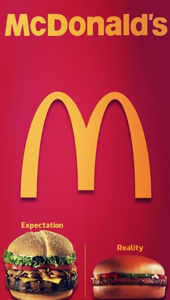 Mcdonalds  www.memelol.com  6th Form Fast Food Nation  Pinterest