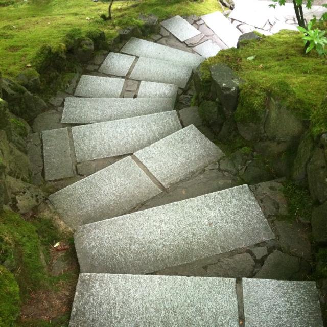 Zen Garden Zen Home Pinterest
