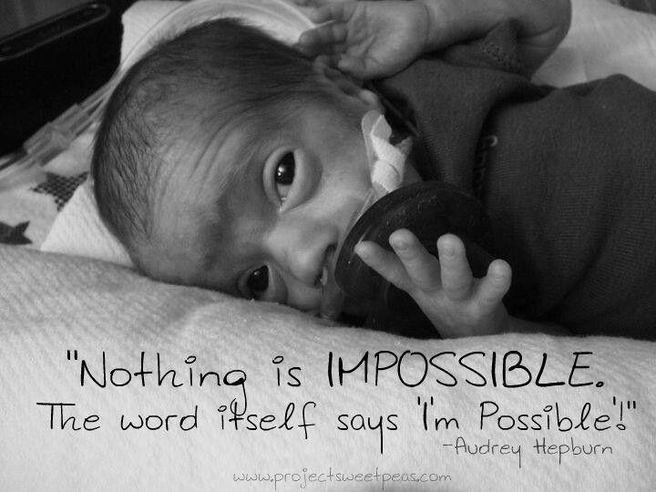 neonatal nurse quotes quotesgram