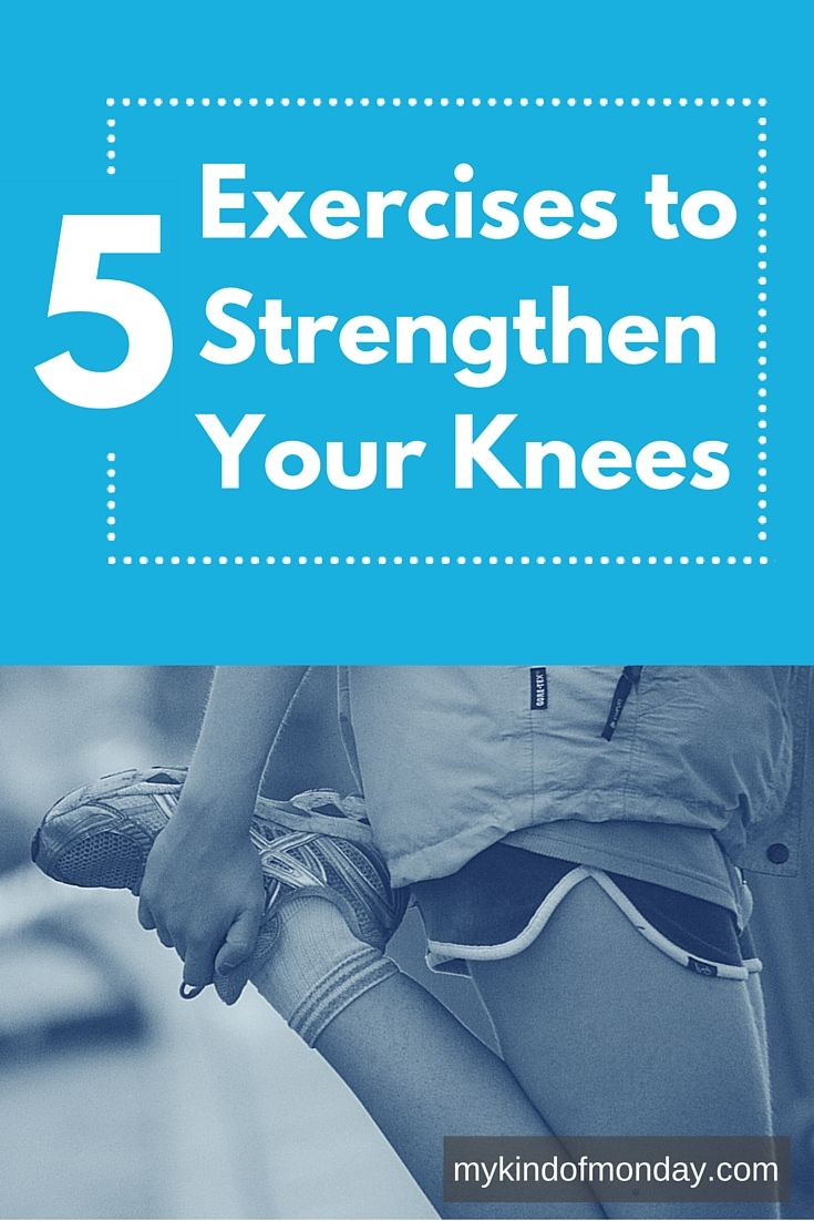 7 Dos and Don'ts for Pain-Free Exercise With Rheumatoid Arthritis