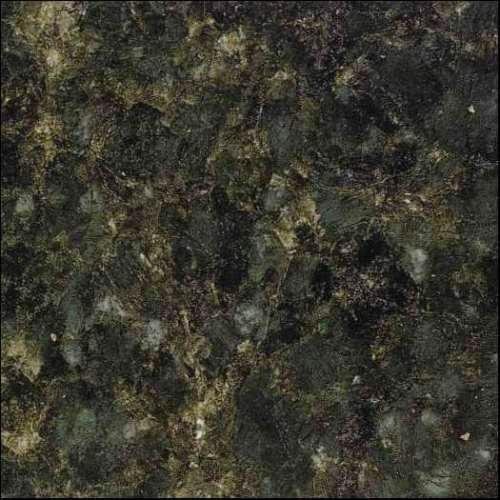 Ah here s my countertop uba tuba granite every time i see it i fall