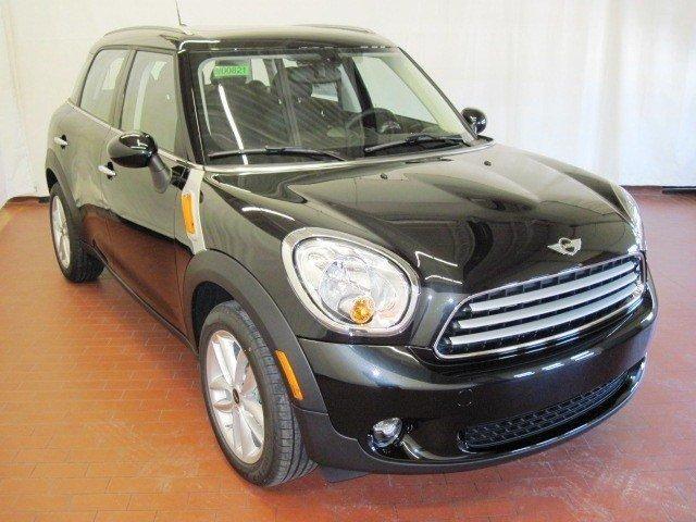 Used Cars - Madison, WI - Enterprise Car Sales