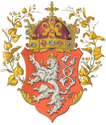 wilson coat of arms - Bing Images