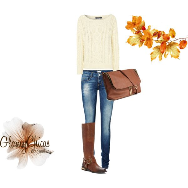 """Sans titre #22"" by sabrinawon on Polyvore"
