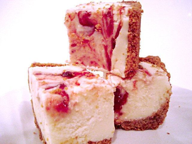 cheesecake recipes for shavuot