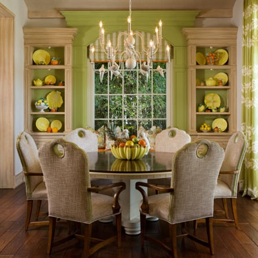 Dining Room on Dining Room   Home Interior   Decor